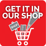 Go to our store