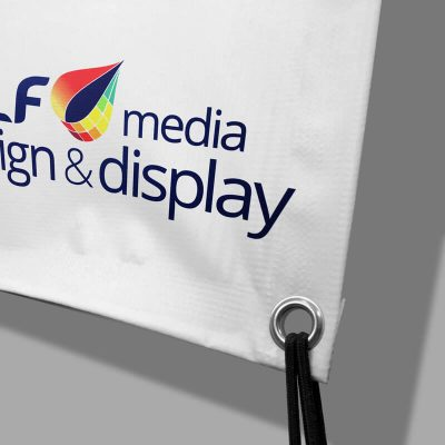 Long lasting Printed Banners Perth