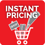 Instant Online Printing Prices Perth